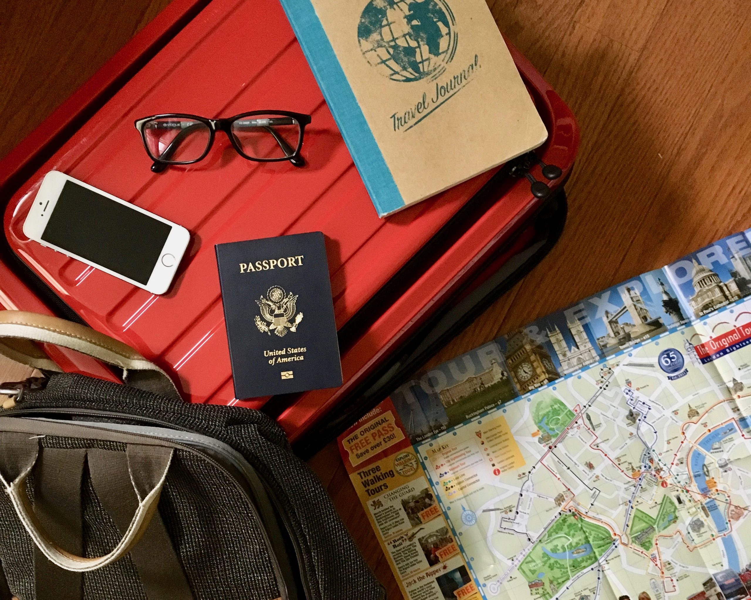 Can I take a gap year after high school?